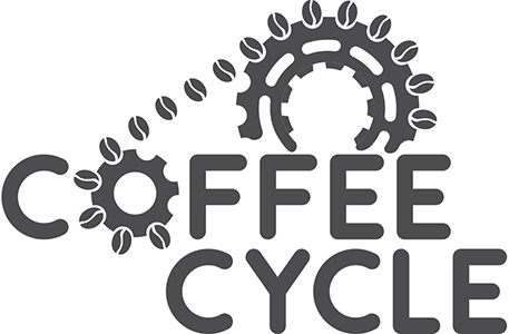 Coffee Cycle